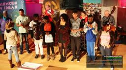 bbc-rehearsal-1