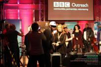 bbc-rehearsals