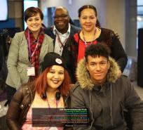 bbc-team
