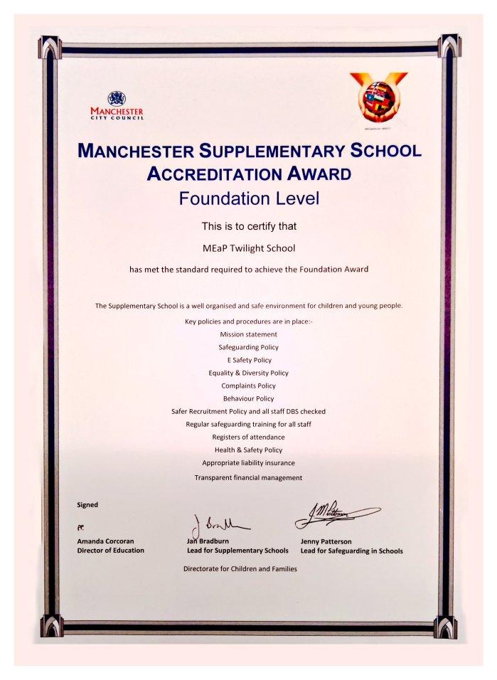 mcc certificate.jpg