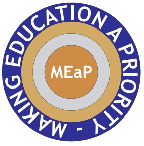MEaP logo Blank Background (1)