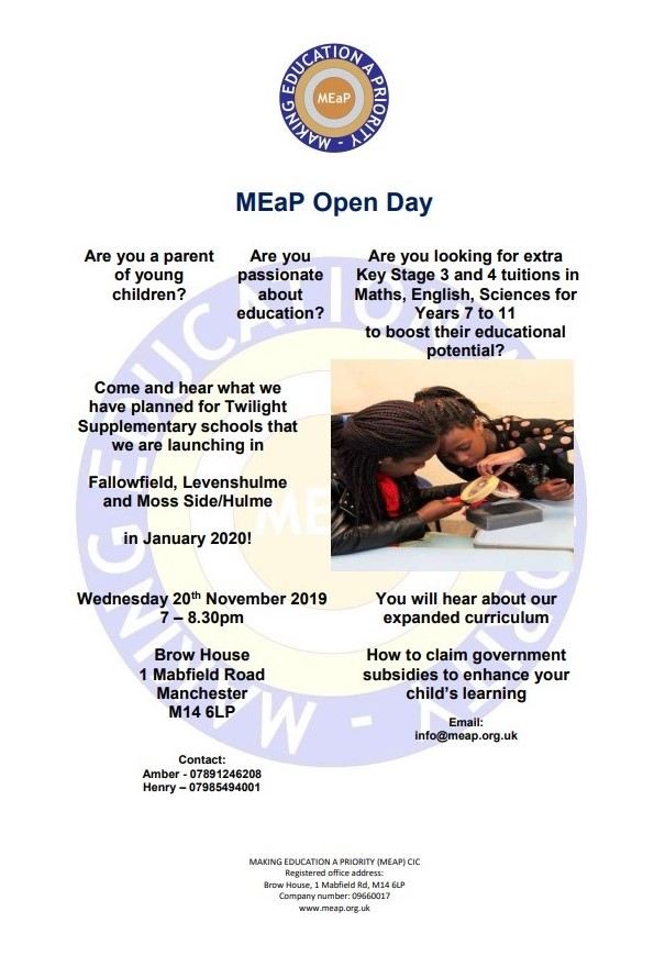 MEaP soft launch (3)