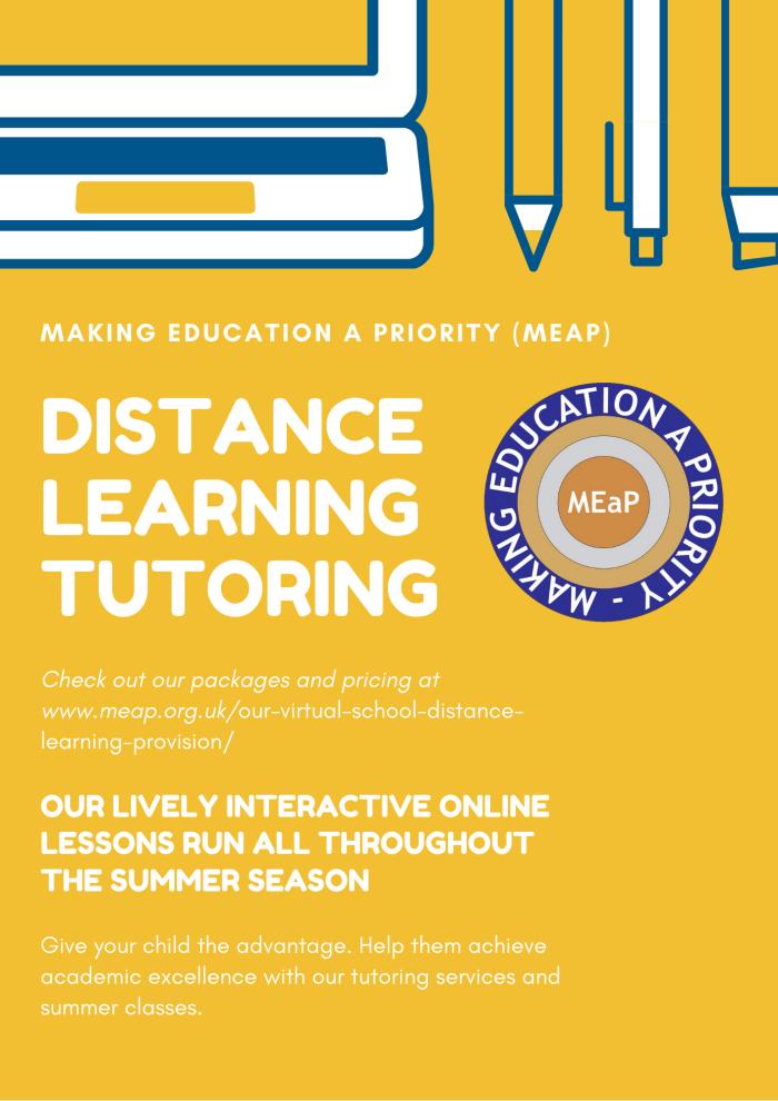 Summer Learner_ Tutoring Promo (3)