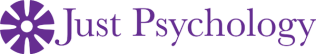 logo_logo_just_psychology_logo